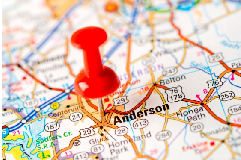 Anderson Business Valuations, SC